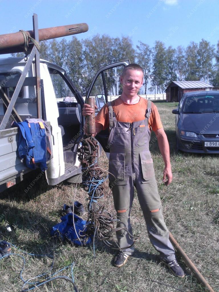 remont-skvazhin-na-vodu-10