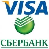 VISA-sberbank