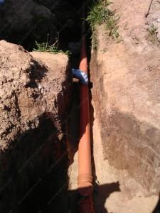 kanalizatsiya-doma-topas-10