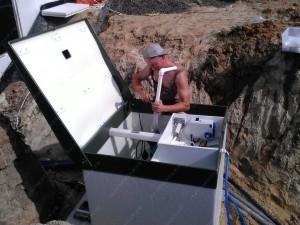 kanalizatsiya-doma-topas-14