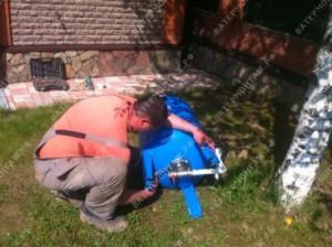 Капитальный ремонт скважин включает в себя обязательное обслуживание гидроаккумулирующего бака запаса воды. Капитальный ремонт скважин ооо для промышленных потребителей. Обслуживание и ремонт скважин нужно выполнять периодически.