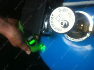 Ремонт скважин на воду выполняем оперативно в кратчайшие сроки. Ремонт скважины своими руками можно осуществить при незначительной поломке, например подкачать давление в гидроаккумуляторе да 2 бар. Но многие виды ремонта скважин выполняют только опытные специалисты.