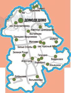 domodedovskom-rayone